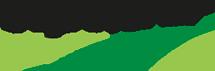 Agrofertil Logo