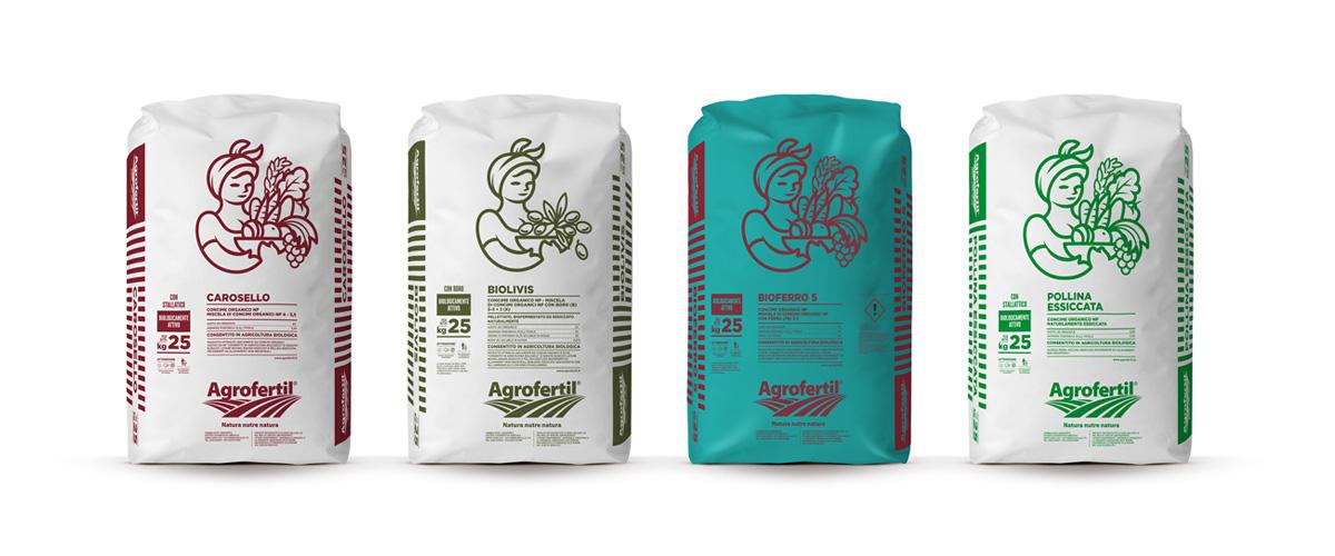 Agrofertil-prodotti