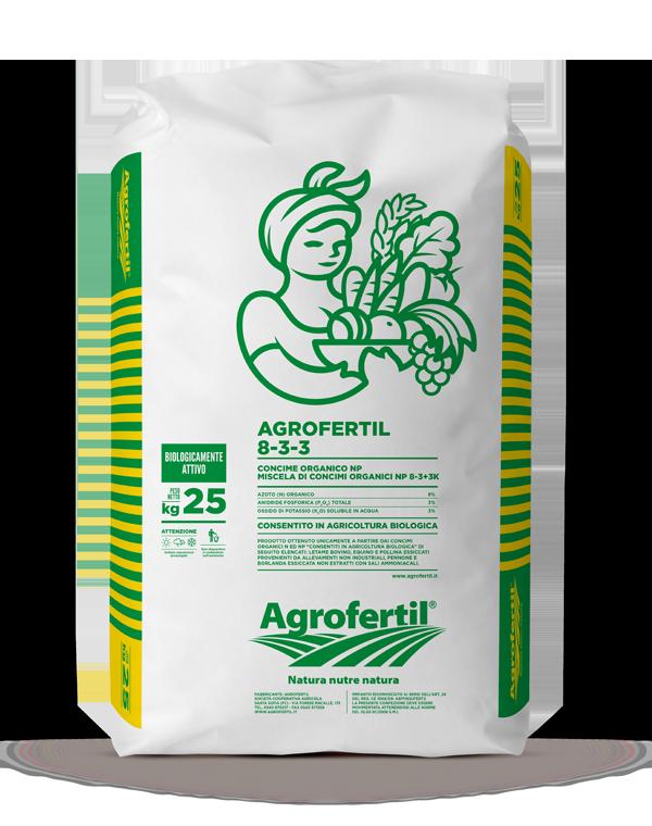 Agrofertil - Prodotti - Agrofertil-8-3-3